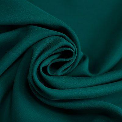 тенсель ткань купить в москве в розницу недорого