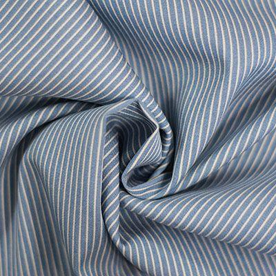 Ткань джинса белая купить смесовая ткань купить в москве в розницу недорого
