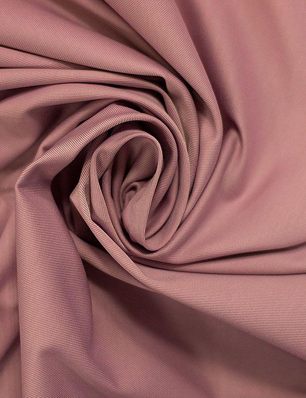 Ткань сатин купить в розницу в москве ткань с эластаном купить оптом