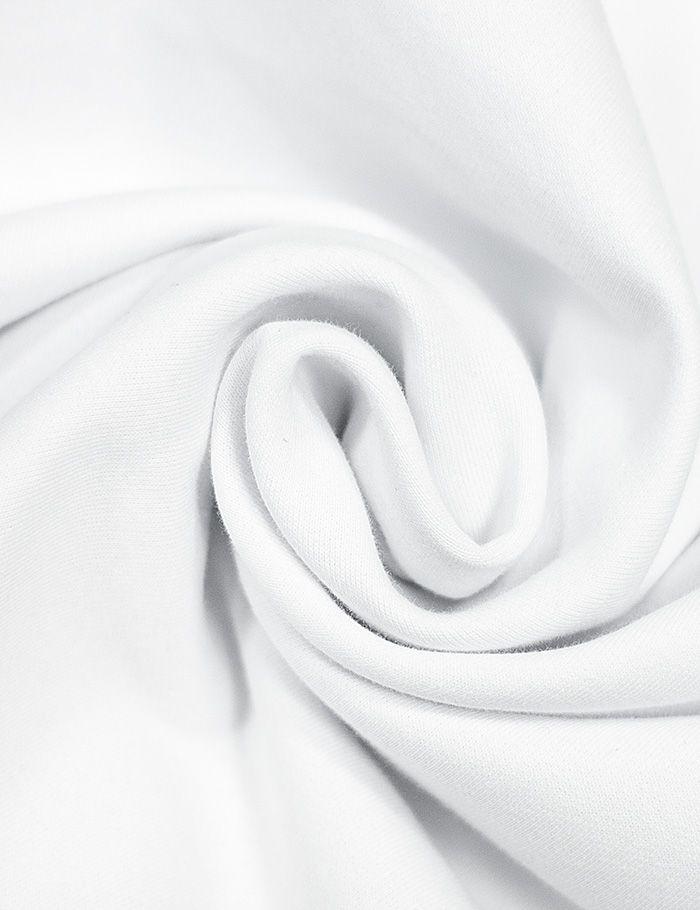 Трикотаж футер ткань купить лардо ткани официальный сайт каталог