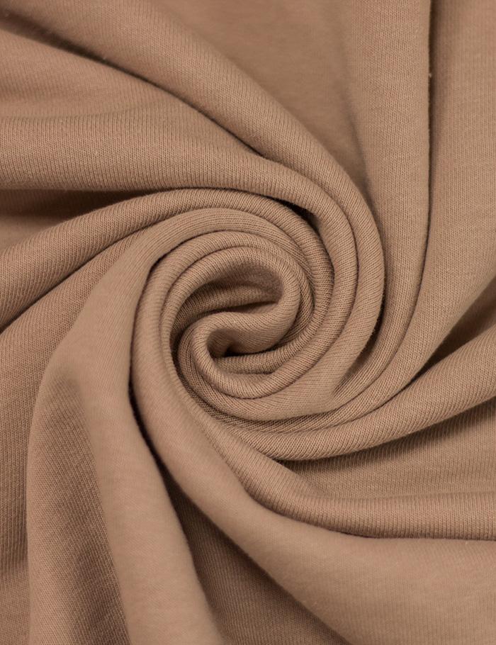 Футер эксклюзив купить ткани на пеленки