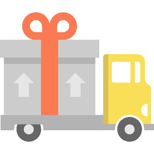 отправка-в-день-оплаты